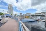 700 Harbour Island Boulevard - Photo 5