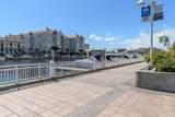 700 Harbour Island Boulevard - Photo 6