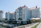 700 Harbour Island Boulevard - Photo 2
