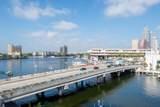 700 Harbour Island Boulevard - Photo 27