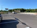 5069 Little Road - Photo 2