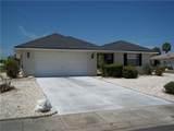 1110 El Rancho Drive - Photo 1