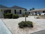 1110 El Rancho Drive - Photo 2