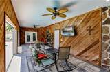 501 Velasquez Drive - Photo 49