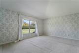 938 Villeroy Greens Drive - Photo 18