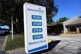 37235 Medical Drive - Photo 12