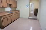 37235 Medical Drive - Photo 65