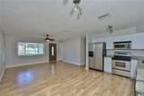 13788 84TH Terrace - Photo 3