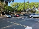 6852 Hillsborough Avenue - Photo 1