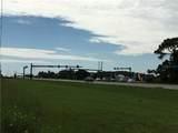 6924 Old Big Bend Road - Photo 10