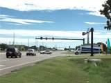 6924 Old Big Bend Road - Photo 11