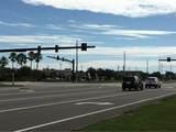 6924 Old Big Bend Road - Photo 12