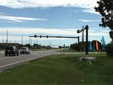6924 Old Big Bend Road - Photo 13