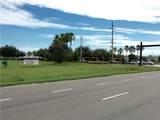 6924 Old Big Bend Road - Photo 14