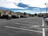 6924 Old Big Bend Road - Photo 5