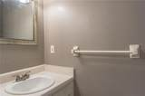 5502 Loblolly Court - Photo 10