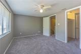 5502 Loblolly Court - Photo 13