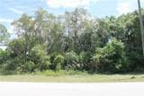 16243 Chamberlain Boulevard - Photo 2