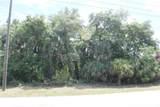 16243 Chamberlain Boulevard - Photo 3