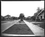 727 Edison Avenue - Photo 80