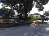 4003 Mclane Drive - Photo 1