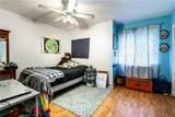 137 114TH Avenue - Photo 23
