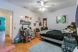 137 114TH Avenue - Photo 24