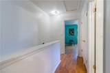 137 114TH Avenue - Photo 26