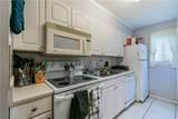 137 114TH Avenue - Photo 40
