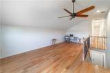6300 Brentwood Drive - Photo 25