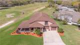6300 Brentwood Drive - Photo 37