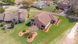 6300 Brentwood Drive - Photo 38