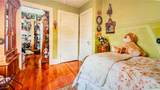 11211 Fort King Road - Photo 21