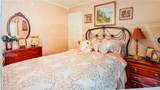 11211 Fort King Road - Photo 23