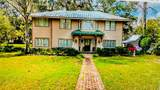 11211 Fort King Road - Photo 31