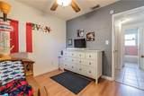 9407 Newport Avenue - Photo 20