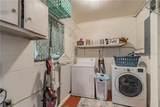 9407 Newport Avenue - Photo 21