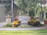 17108 Carrington Park Drive - Photo 19