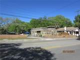 2304 & 2302 N Boulevard - Photo 2