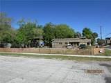 2304 & 2302 N Boulevard - Photo 3