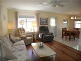 1802 Bedford Lane - Photo 10