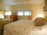 1802 Bedford Lane - Photo 16
