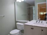 1802 Bedford Lane - Photo 19