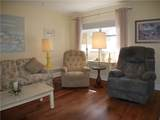 1802 Bedford Lane - Photo 8