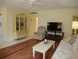 1802 Bedford Lane - Photo 9
