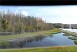 18536 Merseyside Loop - Photo 32