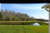 18536 Merseyside Loop - Photo 37