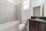 2632 29TH Avenue - Photo 9