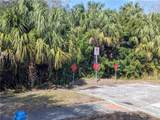 unknown Countryway Boulevard - Photo 13