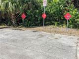 unknown Countryway Boulevard - Photo 4